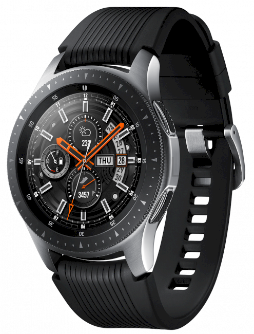samsung-galaxy-watch_silver_front_titled-left.png