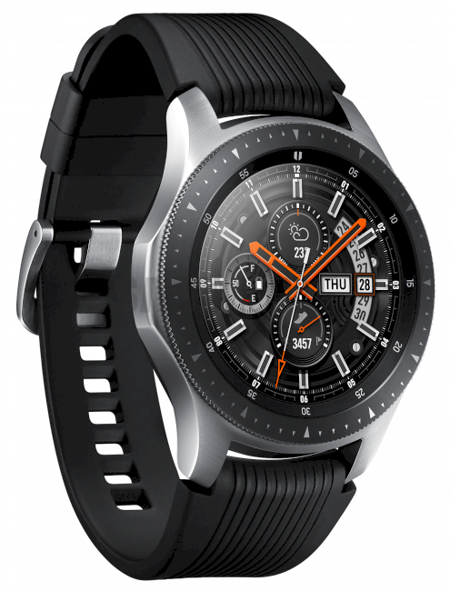 samsung-galaxy-watch_silver_front_titled-right.png