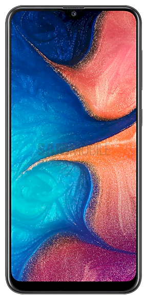 samsung-galaxy-wide4_black_front.png