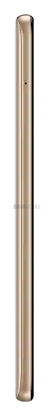 samsung-galaxy-wide4_gold_left-side.png
