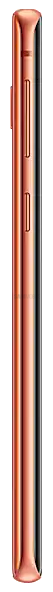 sec-galaxy-s10-g973-sm-g973nziakoo-lsidepink-159643982.png