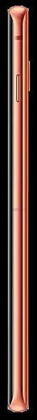 sec-galaxy-s10-g973-sm-g973nziakoo-rsidepink-159643983.png