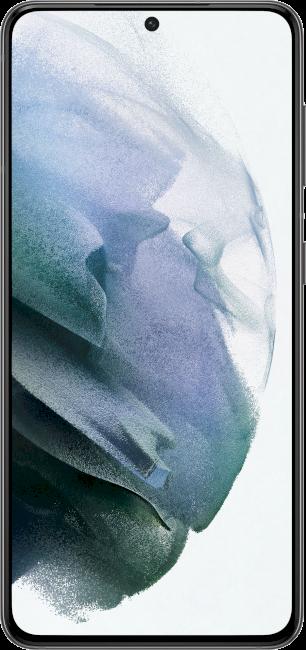 Image of Galaxy S21