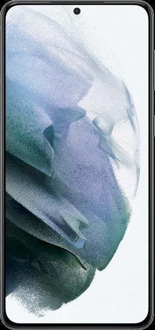 Image of Galaxy S21+
