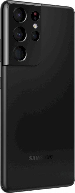 sm-g998_s21ultra_phantom black_back l30_201110.png