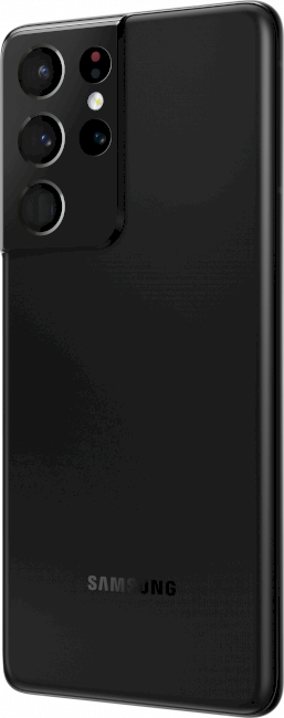 sm-g998_s21ultra_phantom black_back r30_201110.png