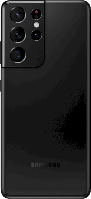 sm-g998_s21ultra_phantom black_back_201110.png