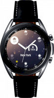 New deal drops the Galaxy Watch 3 price to its lowest yet, without trade-in