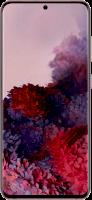 Galaxy S20 krijgt nog een update, kijk wat er nieuw is