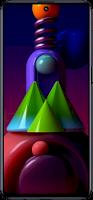 Thumb ru galaxy m51 m515f sm m515fzkdser frontblack 296950174