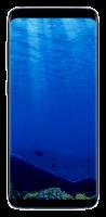 descargar firmware samsung s8 sm g950f argentina aro