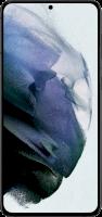 Thumb sm g996 s21+ phantom black front 201110
